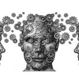 El emprendimiento y nuestros Paradigmas