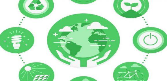 ¿Los emprendimientos sociales pueden ser rentables?