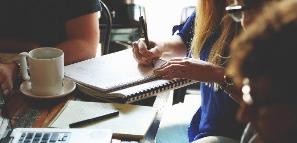 5 maneras de automotivarse para tener éxito en tu aventura de Emprender