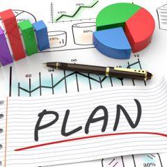 5 Secretos para la Planificacion Financiera Empresarial que Pocos Implementan