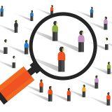 ¿Como hacer un Estudio de Mercado Acorde a las Finanzas de tu Pyme?