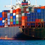 Los contratos no importan cuando importas desde China (y eres emprendedor)