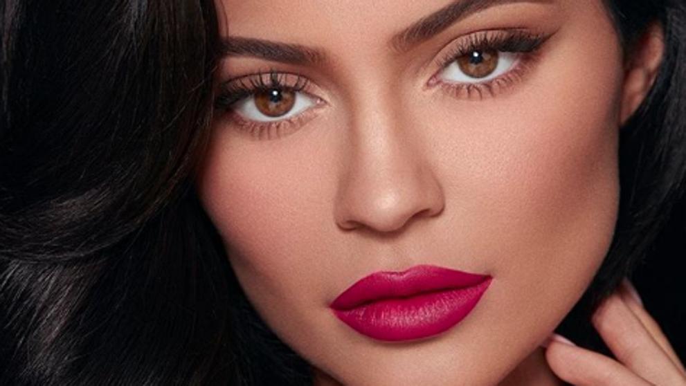 Cómo Kylie Jenner se ha convertido en la multimillonaria más joven de la historia