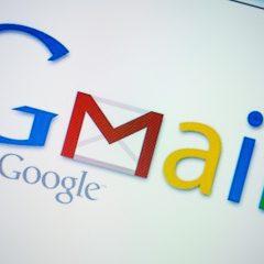 Las nuevas novedades de Gmail al Cumplir sus 15 años