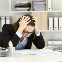 9 errores de las empresas que hacen que los buenos empleados se vayan