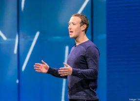 La privacidad es el futuro: Mark Zuckerberg