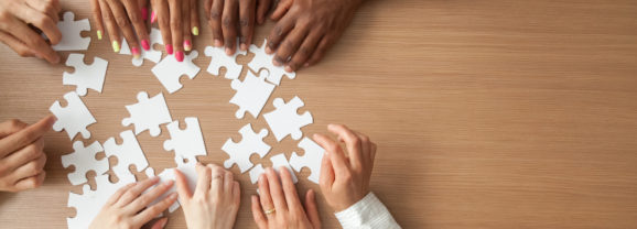 10 maneras efectivas para liderar un equipo de trabajo en tiempos de crisis