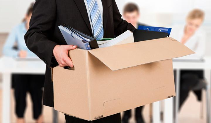 Lecciones que aprendí al dejar un puesto Corporativo