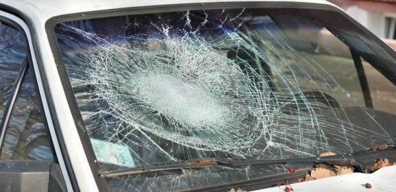 «El síndrome de la ventana rota»