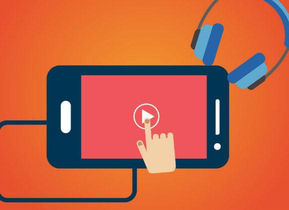 InVideo: Cómo crear videos de manera sencilla para tus promociones