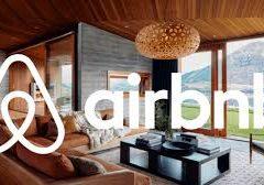 Tardamos 12 años en construir Airbnb y lo perdimos casi todo en 6 semanas: CEO